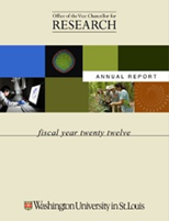 FY12 Cover